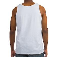 Zombie Huggz Shirt