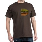 70sFTM2 T-Shirt