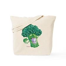 Unique Funny vegan Tote Bag