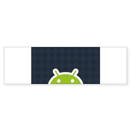 Android Peek