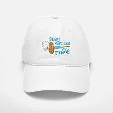 Stay Regular Cap