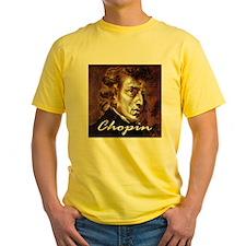 Chopin T