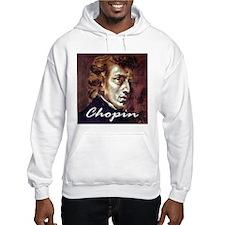 Chopin Hoodie