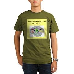 PHYSICIST GIFTS T-SHIRTS T-Shirt