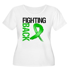 Fighting Back SCT T-Shirt