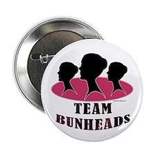 "Team Bunheads 2.25"" Button"