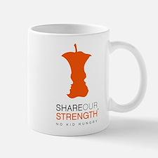Share Our Strength Mug