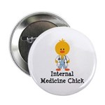 Internal Medicine Chick 2.25