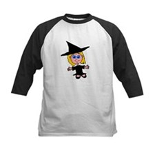 Little Witch Tee