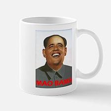 MaoBama Mug