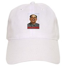 MaoBama Baseball Cap