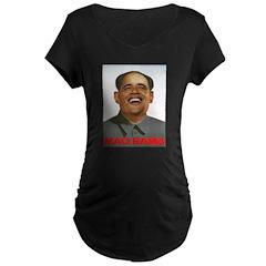 MaoBama T-Shirt