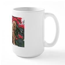 Juba Lee RR Holiday Mug