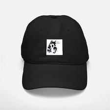 dog Baseball Hat