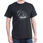 Gracious Plenty Dark T-Shirt