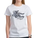 Gracious Plenty Women's T-Shirt