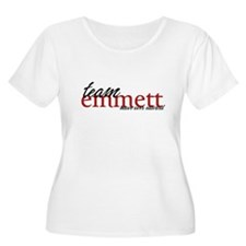 Cute Team emmett T-Shirt