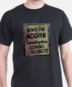 Unique Socialsim T-Shirt
