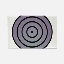 Unique Sasuke Rectangle Magnet