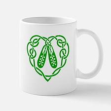 Ghillie Girl Mug
