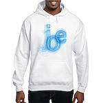 The Name is Joe Hooded Sweatshirt