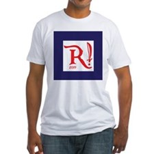 R! Pirates Shirt