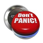 Don't Panic 2.25