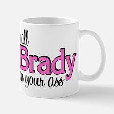 Sami Brady Mug