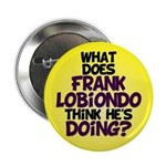 What is Frank LoBiondo Doing? Button
