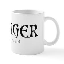 pillager mugs, shirts, gifts Mug