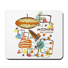 MODERN Mousepad
