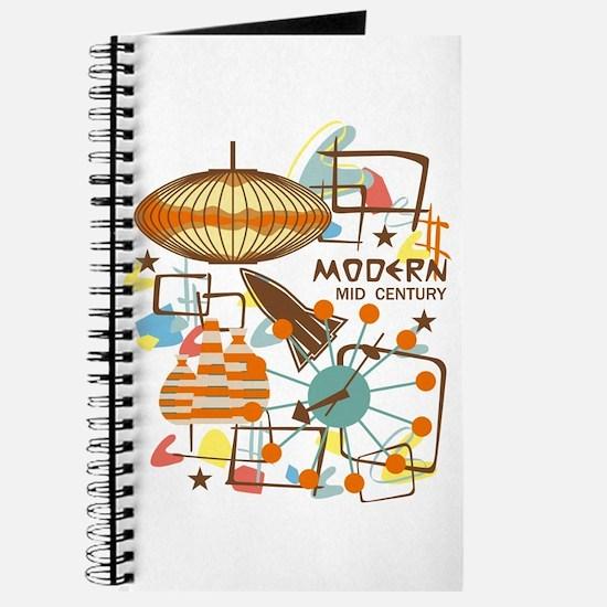 MODERN Journal
