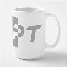 PT Mug