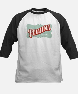 Sweet Home Petaluma Tee