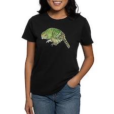 Kakapo Tee