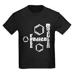 Free Radical T