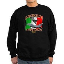 Italy 2000 Jumper Sweater