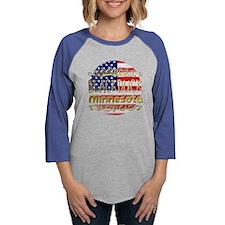 PA FireFighting Sweatshirt
