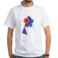 Robert's Shirt
