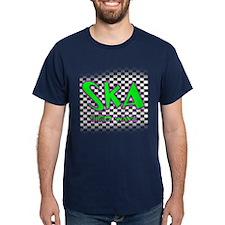 3rd wave T-Shirt