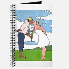 In Love 2 Journal