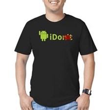 Google Android iDo T