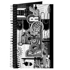 RC.bw - Journal