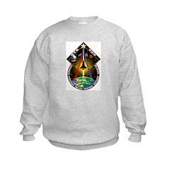 STS-129 Sweatshirt