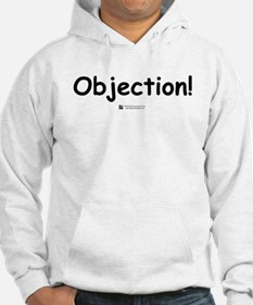 Objection! - Hoodie