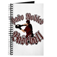 PASO ROBLES BASEBALL (8) Journal