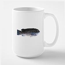 Blackfish - Tautog (m) Mug