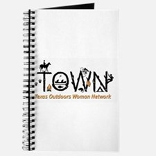 Cool Town Journal