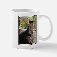 Horse Lovers Mug