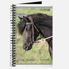 Horse Lovers Journal